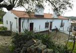 Location vacances Estremoz - Monte da Boa Vista de Cima-4