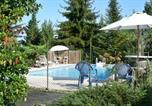 Location vacances Dieulivol - Holiday Home les Garçons-1