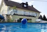 Location vacances Hellenthal - Denstedt-1