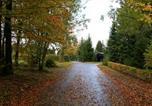 Location vacances Wallersheim - Eifelpark Gerolstein-2