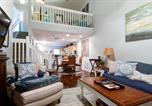 Location vacances Charleston - Lowcountry Oasis-2