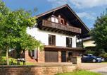 Location vacances Neuheilenbach - Ferienwohnung Arce-1