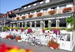 Location vacances Simmerath - Hotel Paulushof-3