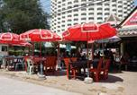 Location vacances Phe - Vip Condochain Rayong 410-3