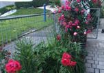 Location vacances Moosburg - Villa Nusswald-1