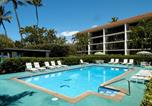 Location vacances Kīhei - Maui Parkshore 110 - Two Bedroom Condo-2