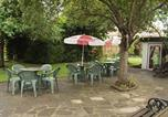 Location vacances Sutton - The Thatched House Hotel-4
