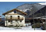 Location vacances Umhausen - Holiday Home Doblander Umhausentumpen-2