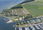 Location vacances Goes - Villa Villapark De Paardekreek 6-4