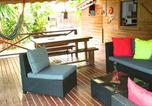 Location vacances Vieux Habitants - Habitation Colas-1