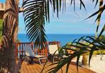 Location vacances  Réunion - Villa Champagne-2