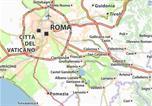 Location vacances Grottaferrata - Palazzetto Frascati-1