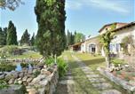 Location vacances Binissalem - villa in binissalem