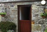 Location vacances Kinross - Dawes Cottage-2