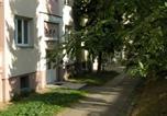 Location vacances Zvolen - Apartmán Baby-1