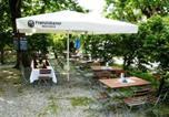 Location vacances Oberhaching - Gasthof Föchinger Hof-1