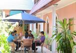 Hôtel Dili - Discovery Inn-4
