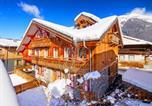 Location vacances Montriond - Le Loft Morzine-3