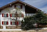 Location vacances Andechs - Vacation House in Diessen am Ammersee (# 5473)-1
