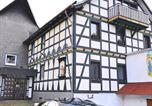 Location vacances Bestwig - Im Hochsauerland-2