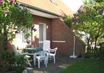 Location vacances Westerdeichstrich - Haus Pistorius-2