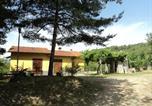 Location vacances Capolona - Il Poggio Holidays-4
