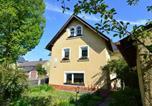 Location vacances Pechbrunn - Zum Schmied-2