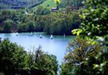 Location vacances Sarnano - Scheggia-1