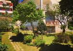 Location vacances Herceg Novi - Apartment Vidakovic-1
