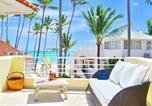 Hôtel Bávaro - Bungalows Los Manglers Beach & Spa-4