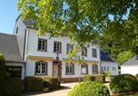 Location vacances Heiderscheid - Auberge Du Chateau-3