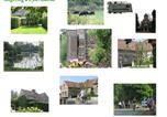 Location vacances Maasmechelen - D'Uyterwaerde-3