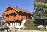 Location vacances Mittlach - Holiday Home Le Kuka-1
