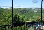 Location vacances Fiano Romano - Casa Rocca-1