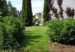 Location vacances Eaucourt-sur-Somme - B&B Egloff-4