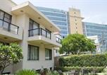 Hôtel Gurgaon - Fabhotel 32 milestone-1