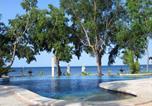 Villages vacances Kubu - Bali Dream House-2