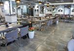 Location vacances Ranchi - Hotel Genista Inn-1