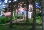Location vacances Lizzano in Belvedere - Le Case Rosa-2