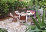 Location vacances Argostoli - Bright & Cozy House-4