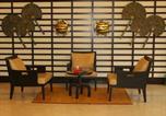 Hôtel Riyad - Hotelier Suites Dabab-2