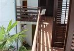 Location vacances Vodice - Apartment Antonija A1-4