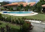 Location vacances El Valle - Villa Brisas de Lajas-2