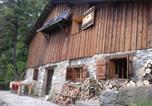 Location vacances Sixt-Fer-à-Cheval - Piccolo Hutte-4