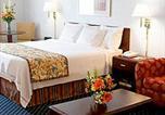 Hôtel Layton - Fairfield Inn Salt Lake City Layton-3