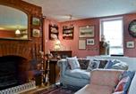 Location vacances Risby - Sycamore Cottage-4
