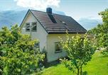 Location vacances Geiranger - Five-Bedroom Holiday home in Valldal-2