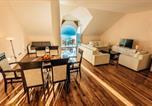 Location vacances Herceg Novi - Lux Apartment-1