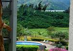 Location vacances Princeville - Hanalei Bay Resort 52012-2