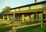 Location vacances Travo - Casa Galli-1